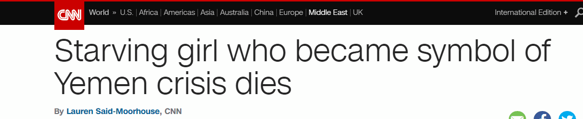 登上《纽约时报》 同一天她离开人世