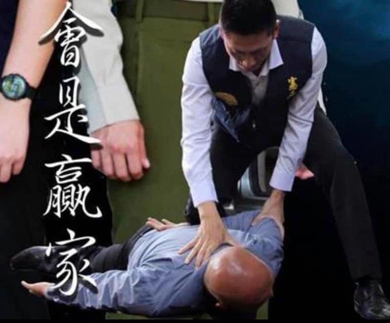 「酷彩娱乐娱乐登录」第二届闽南美好生活嘉年华大麦仓火热进行