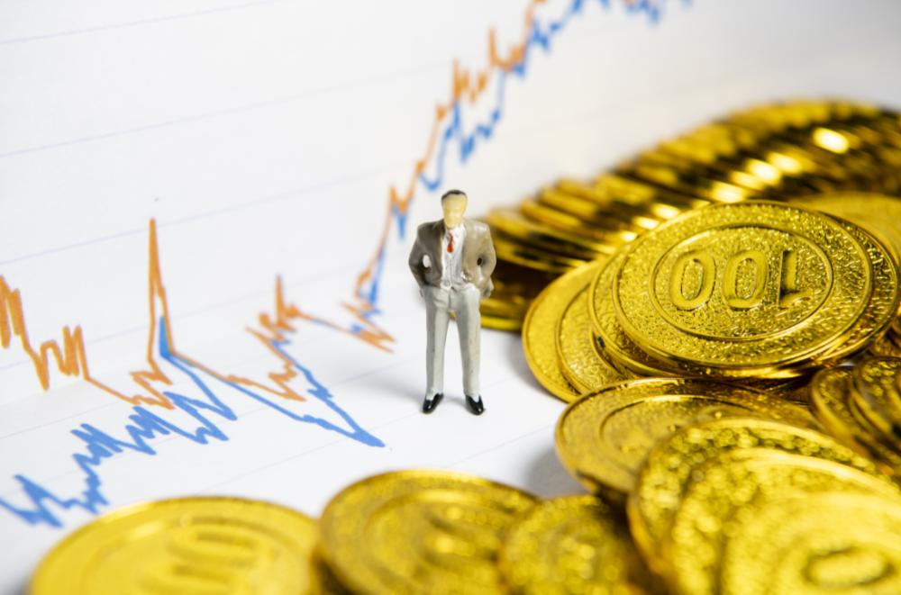 鑫苑服务在港IPO,首日开盘价涨逾34%,主业收入多自母公司