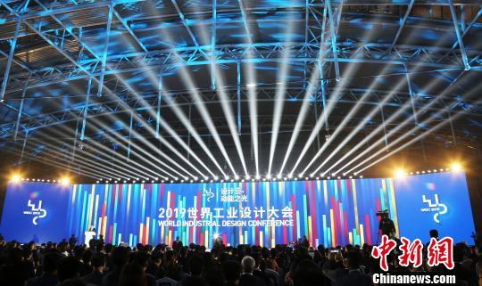 http://www.reviewcode.cn/youxikaifa/84193.html