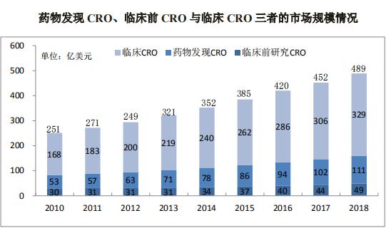 365手机官网·家乐福中国48亿卖身苏宁;高端智能手机市场报告:华为首超苹果