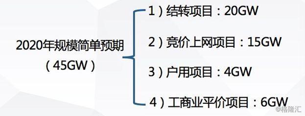 「尚优网投网站」奥凯航空:机上紧急救助 旅客转危为安
