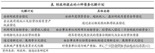 欧博allbet注册账号_拼多多董事长兼CEO黄峥回应热点问题:不做天猫模式,上市不为套现