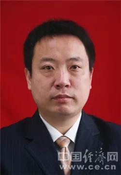 安徽淮南市副市长胡春华履新市委常委