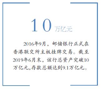 「bbin娱乐能赢钱吗」新华财经|我国石化行业百亿级民企增至49家