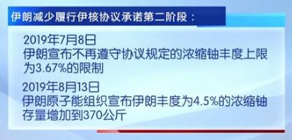 長樂娱乐 国防部回应美国售台武器:强烈不满 坚决反对