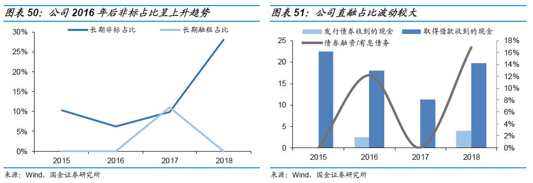 白菜交流论坛·5月29-28日民俗生人