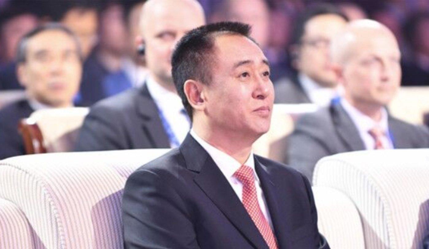 澳门金沙信誉良好·报告:北京高校毕业生23万人,超6成选择留京