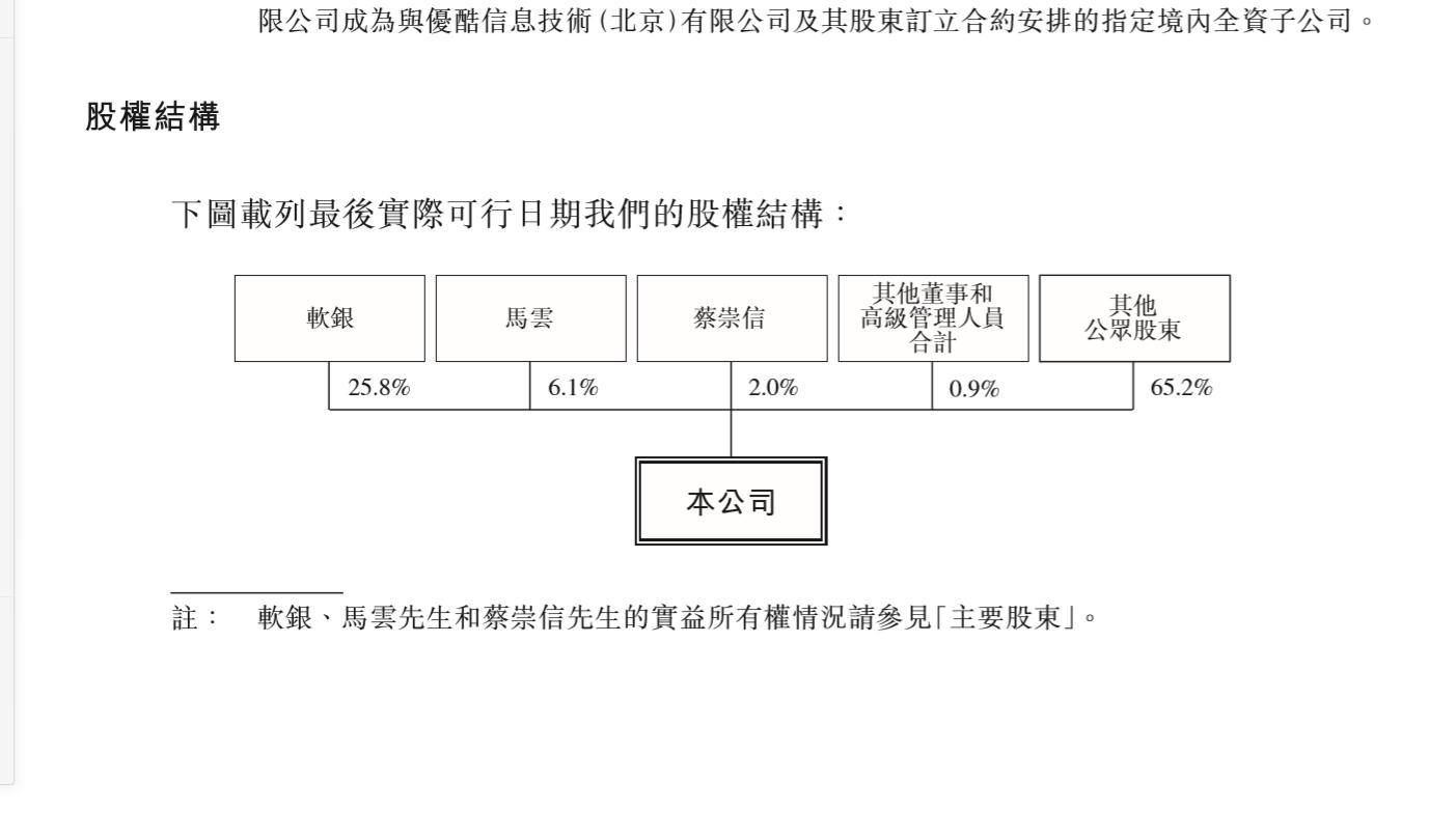 九卅娱乐手机登录网站,2019年永州市小学科学专题培训班圆满结束