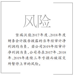 异水娱乐场手机注册 - 雄安马拉松赛9月8日开跑 报名时间、比赛线路公布