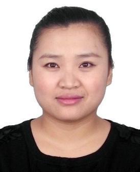 官方韦德国际_辞职从广州到甘肃新疆独自旅行四个月,这个女孩经历了什么?