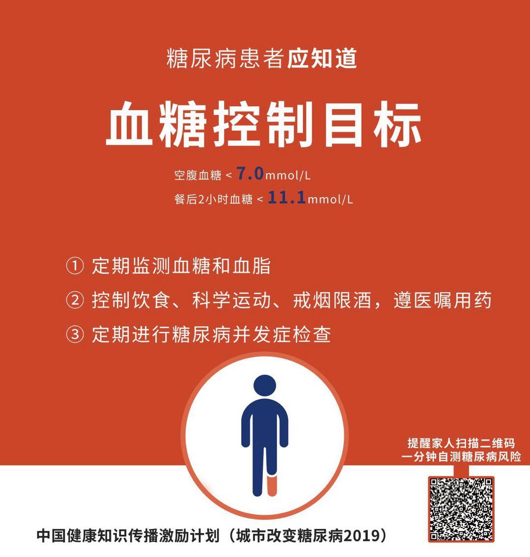 http://www.djpanaaz.com/shehuiwanxiang/281899.html