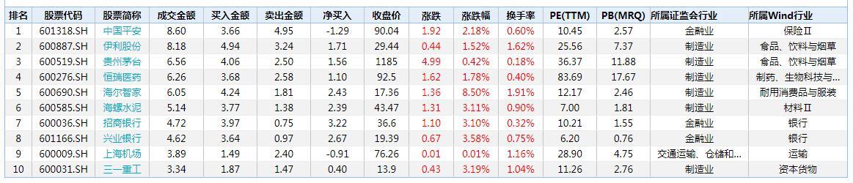 大福平台开户_海南省委宣传部举行电竞产业专题报告会,为海南发展电竞提出策略