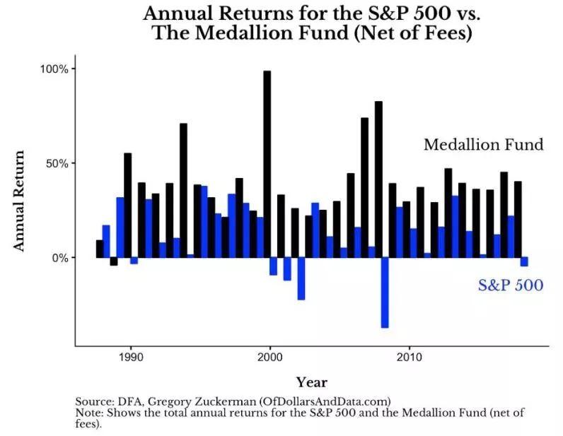 365金融投注-面临停产的雷克萨斯GS,凭什么价格如此坚挺?