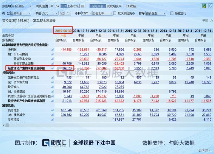 """亚虎娱乐注册平台-""""结果导向型""""中美关系?这五个字,很不厚道!"""