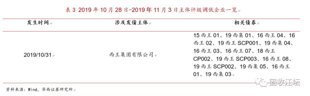 亿彩是真的吗-Marni原CEO离职,但他倡导的中国战略不会停止