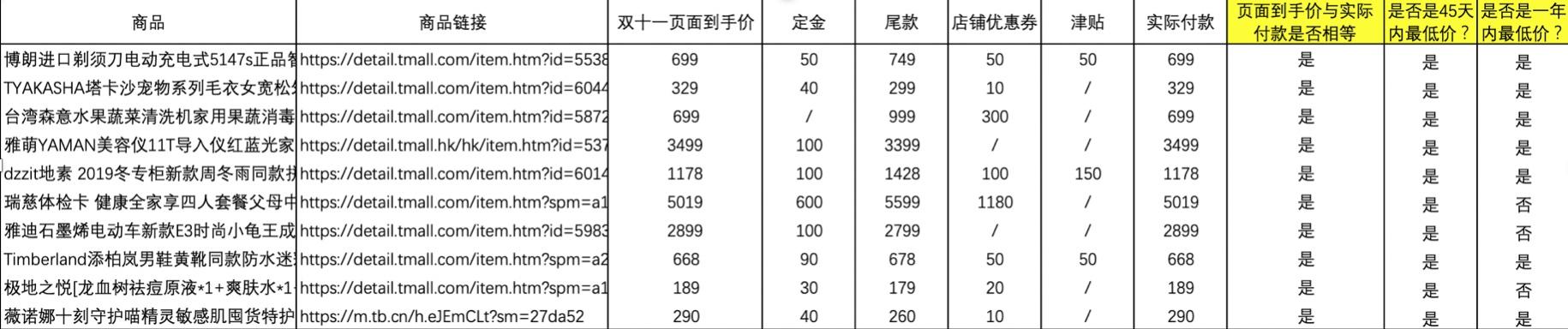 kone娱乐官网注册-体育课玩手机游戏?日本升学名校用AR游戏上体育课