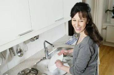 何以给砧板和抹布匹杀菌杀菌,看看正确的方法吧