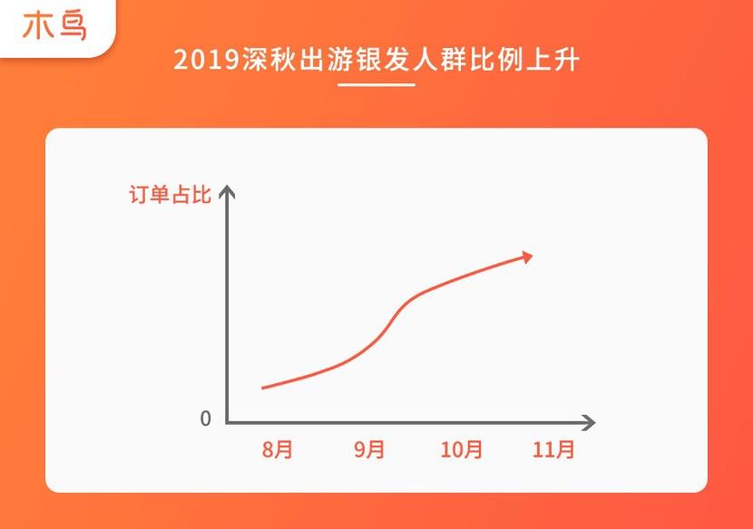 ewin开户·售价千元以内 选择1900MB无线路由器