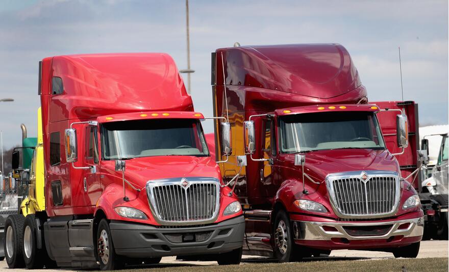 阅读更多关于《耐克卡车在法国遭持械打劫 丧失高达70万欧元》