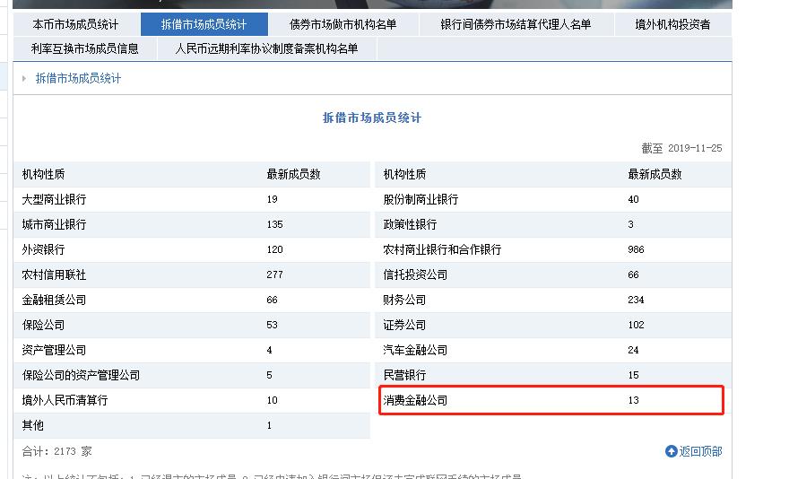 「铁盘4887一句解铁」国庆北京首贼大兴落网 身藏6部手机数张银行卡