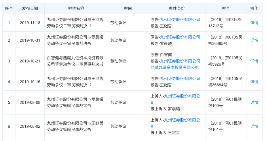 """澳门游戏厅网址多少_揭露支付业""""黑灰产""""冰山一角 环迅支付被罚近6千万"""
