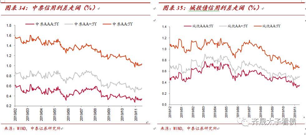 星际真人娱乐 - 松原通报5.1级地震震情:476人受灾 转移75人