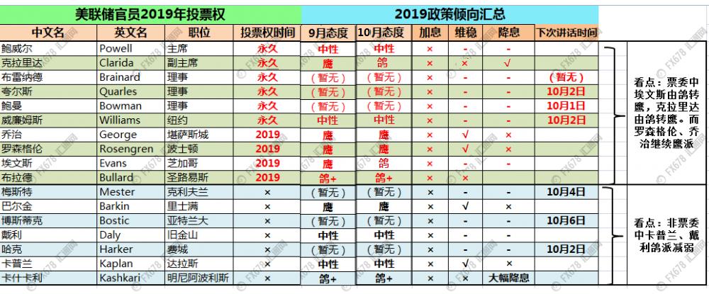 琅琊榜娱乐平台系统 十月花香——邯郸市庆祝新中国成立70周年音乐专场举行