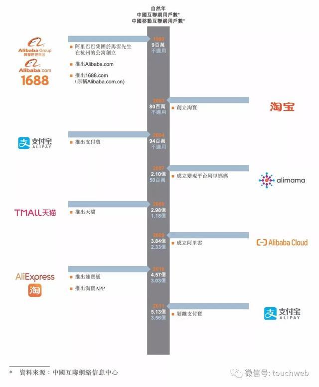 真钱赌场专业版app下载-恒基兆业香港黄埔机利士南路项目最快明年第四季推出