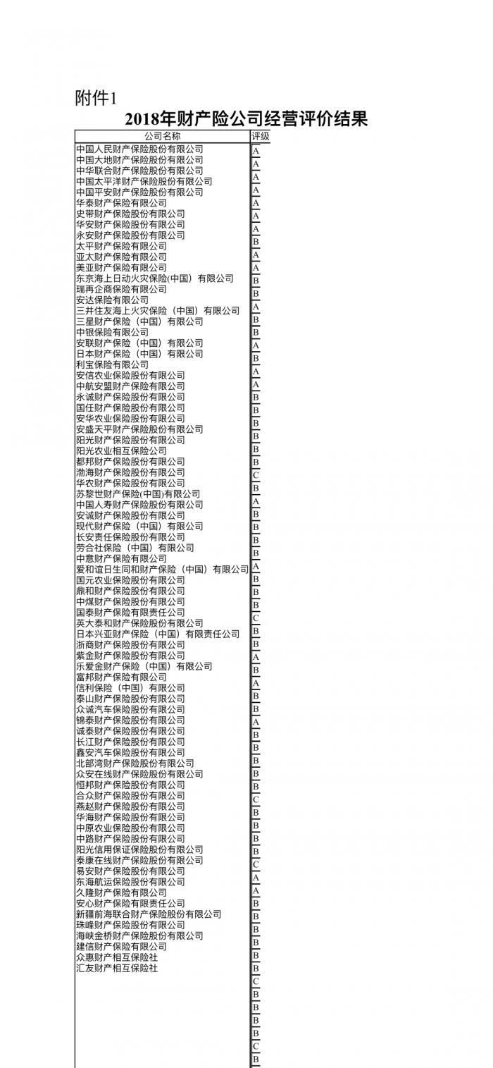 """快赢开户 - 企业""""终结者""""来了!上海有内资公司亲测,可在""""一窗通""""网上平台5天完成注销"""