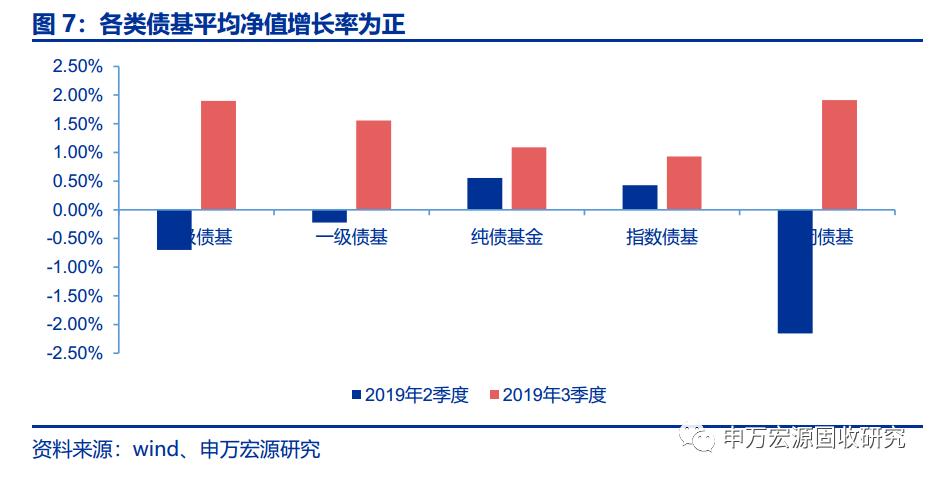 博彩代理线是什么_互联网人北京买房记:有房有车的中年男女最好欺负