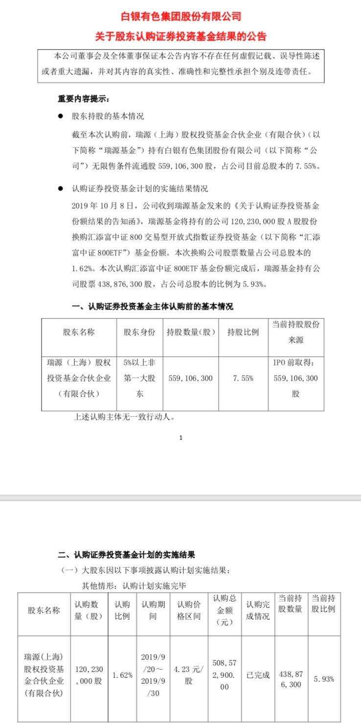 明仕app官方下载,祝贺!南岭森林生态系统野外科学观测研究站在仁化县挂牌成立