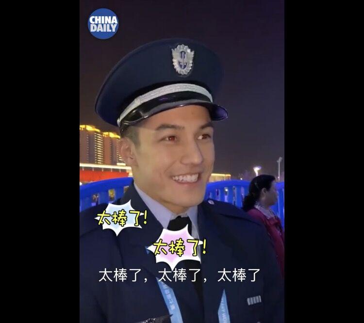 钱柜qg999娱乐app下载 - 浦城法院开展送法进校园活动
