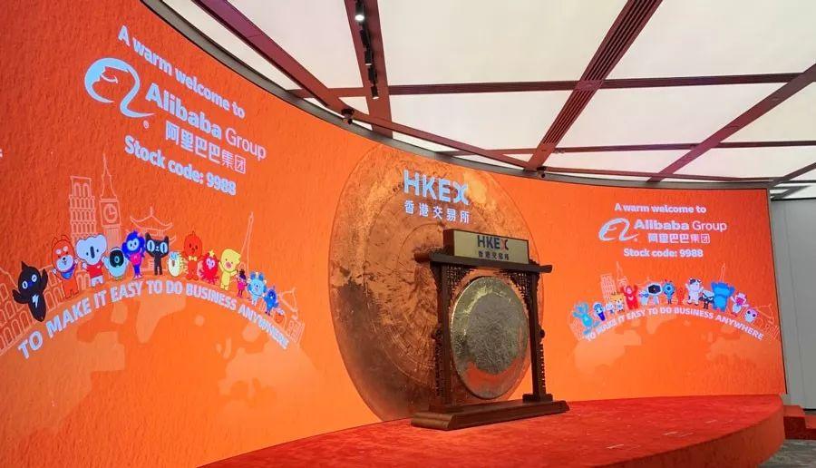 三昇体育官方网 美欲拒绝中国移动在美开展业务 美媒:戒备之心增强
