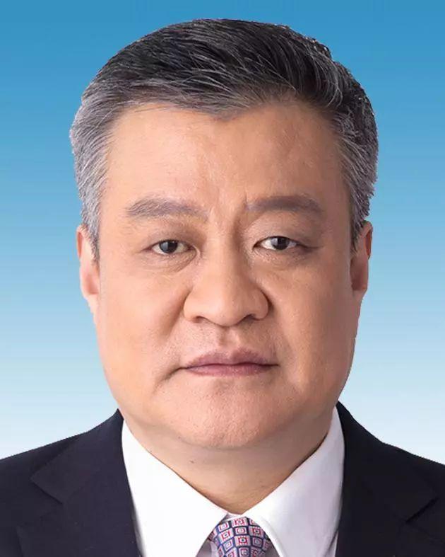 """王江出任中国银行新一任行长 该行""""三长""""补齐"""