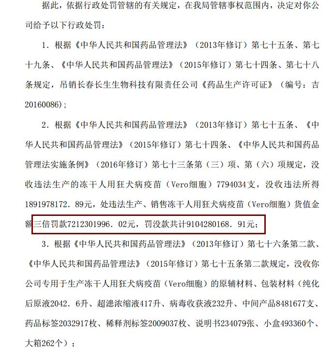 """韦德视讯龙虎-因总市值缩水等原因 4只券商股""""隐退""""上证50样本股"""