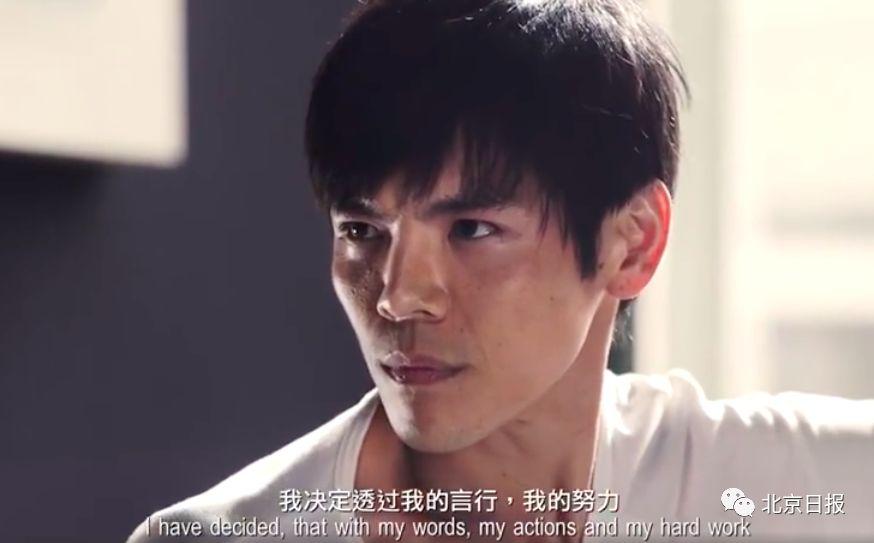 百佬汇娱乐平台·一杯来自中国的珍珠奶茶,就把隔壁日本人馋哭了