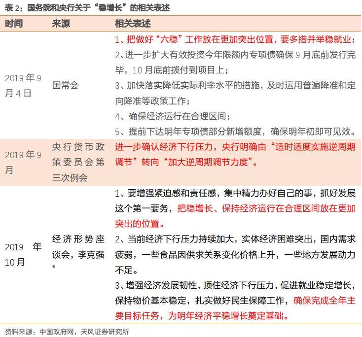 刀塔2博彩_富力首次配股记:除了用众多财技筹资 还减少扩储节流