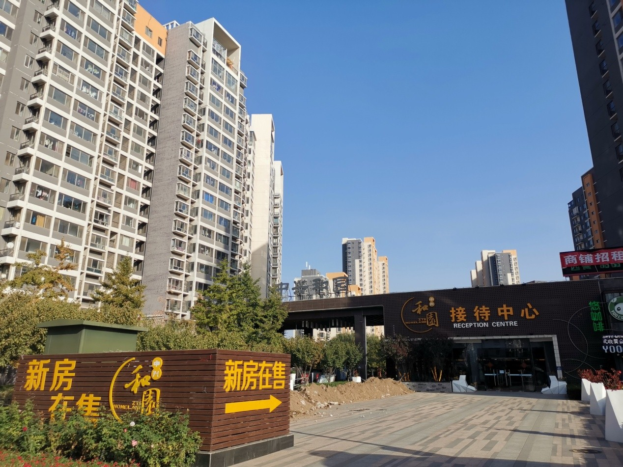 大众娱乐q69385,美拟在澳建设新军事设施 西方媒体又扯上中国