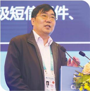 """经纬娱乐注册网址-2020年中国经济关键在""""稳"""""""