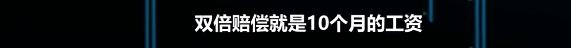 钱柜999线上娱乐真人·隆昌市住建局多举并措加强违法建设治理工作