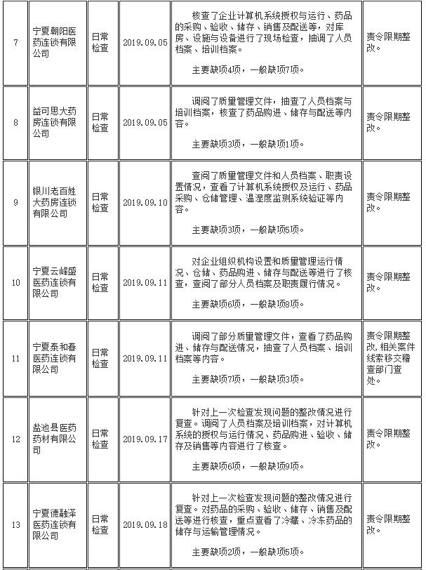 网上游戏厅可以提现的·脱贫路上,无愧于劳模称号——记全国劳模、全国人大代表、广河县庄窠集镇西坪村党支部书记马天龙