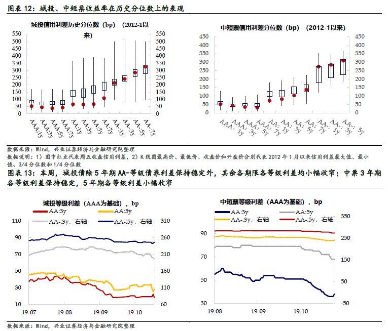 """龙运娱乐三公可以开透视吗 - 海南:""""以奖代补""""重点培育26家家庭农场"""