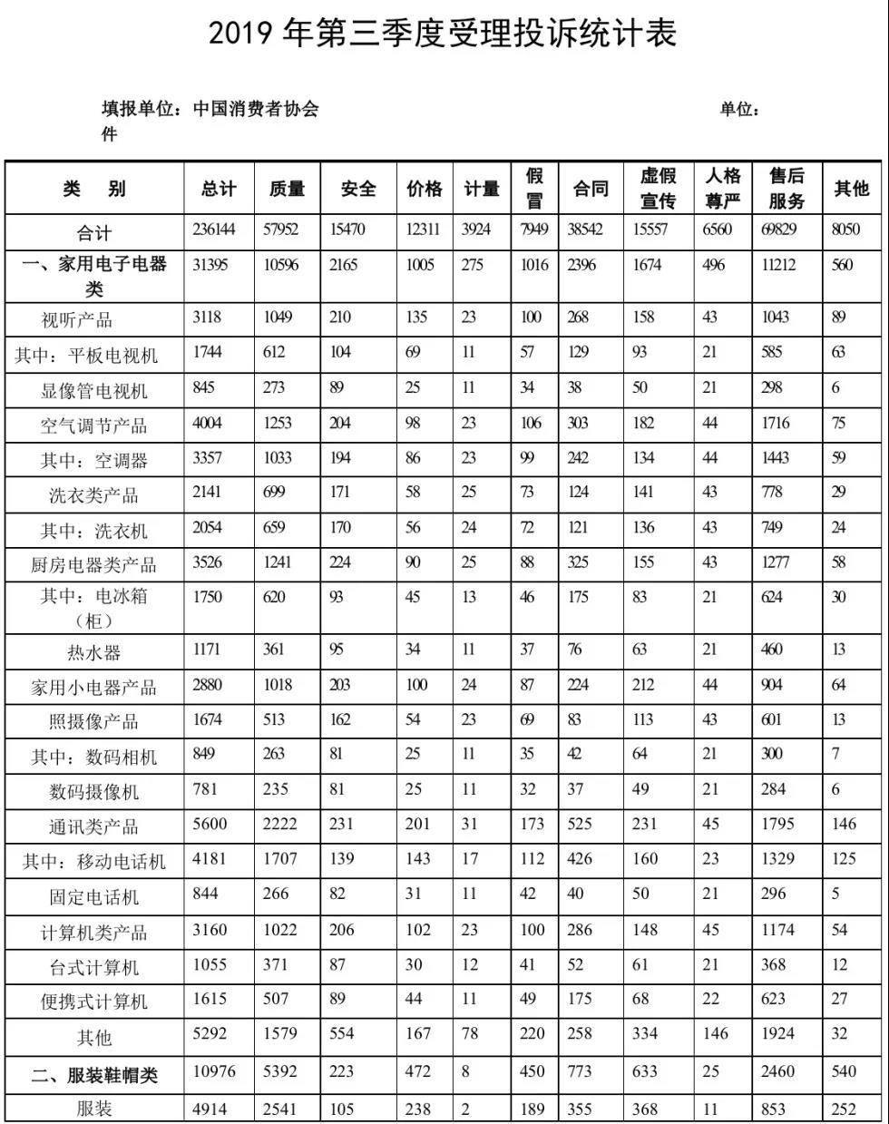 「水晶老虎娱乐场白菜88元」两届诺贝尔文学奖同时揭晓!一起回顾历届获奖者