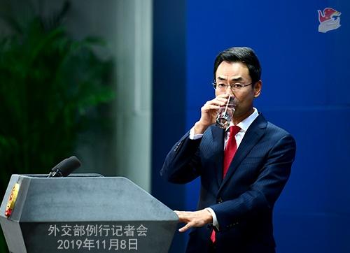澳门普京赌场最新网站-台湾民调显示近六成民众对大陆印象好 原因是啥?