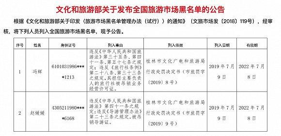 「81818app.com下载」上海:工业增速放缓因国内汽车销量不佳