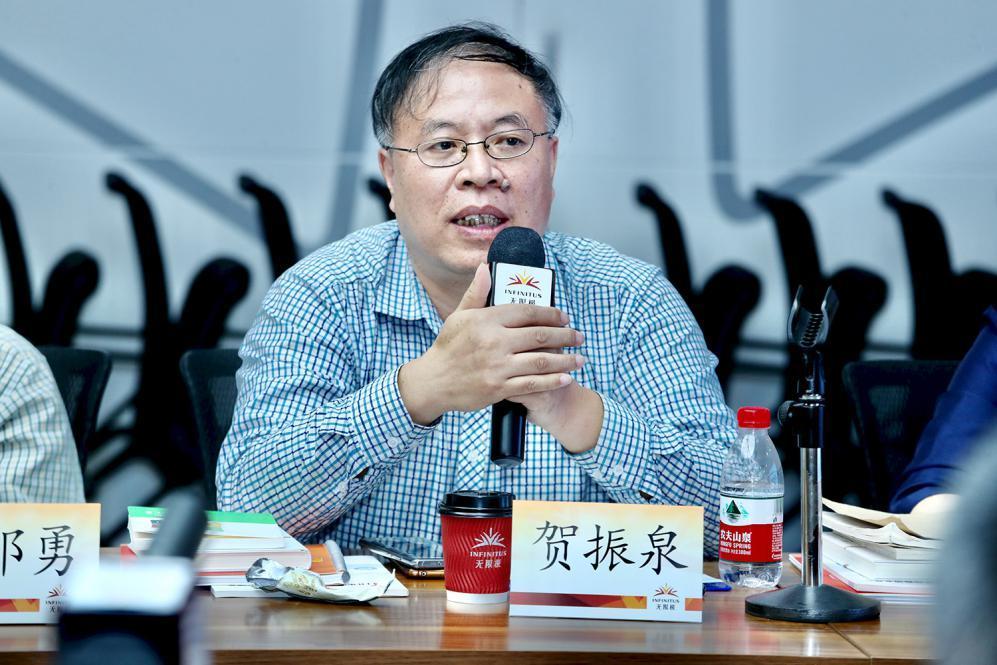 """「新宝恩佐娱乐注册登录」狮子大开口?美要50亿""""保护费""""气坏韩国"""