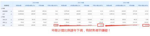 香港博彩公司叫啥·早报:16英寸MacBook Pro发布/摩托罗拉RAZR全曝光