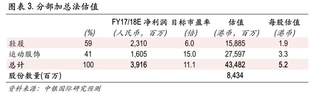 """皇国际国际娱乐线 - 巨亏68亿被大股东信达抛售 幸福人寿""""不幸福"""""""