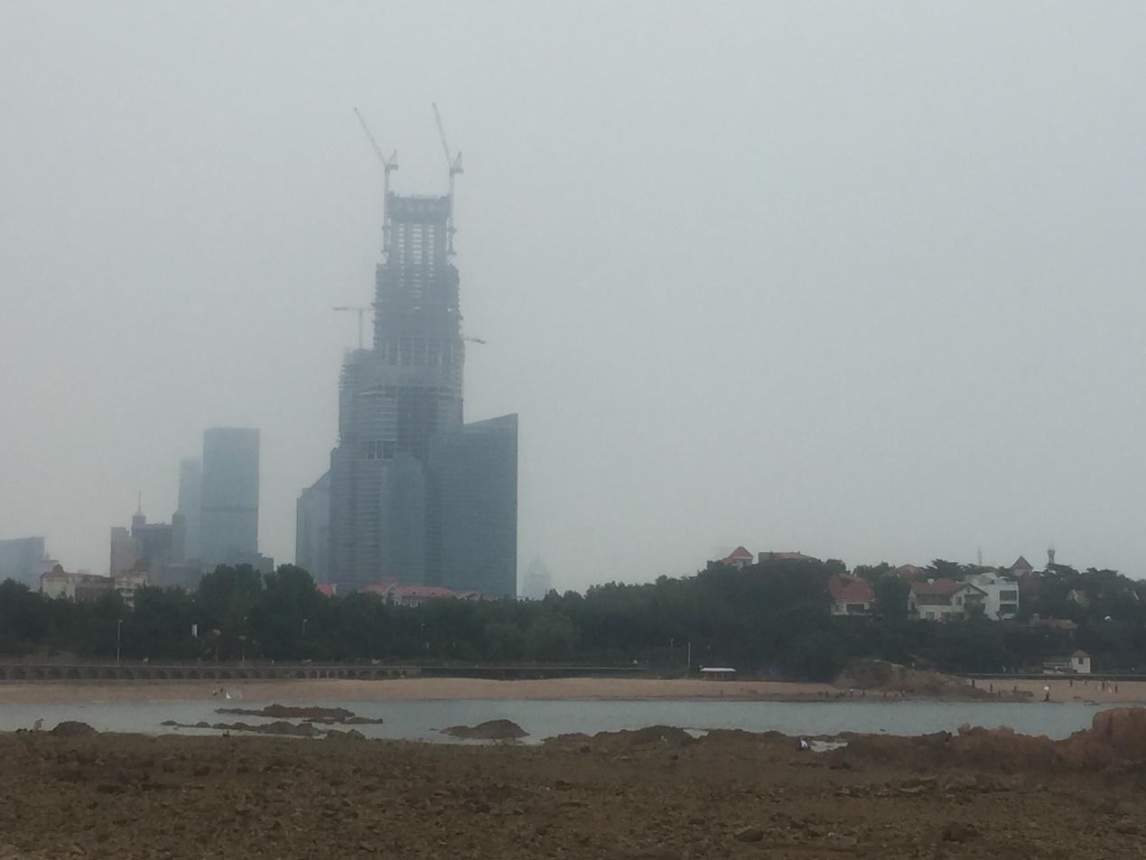 """楼市新信号!成都广州相继""""放松"""",这意味着什么?"""